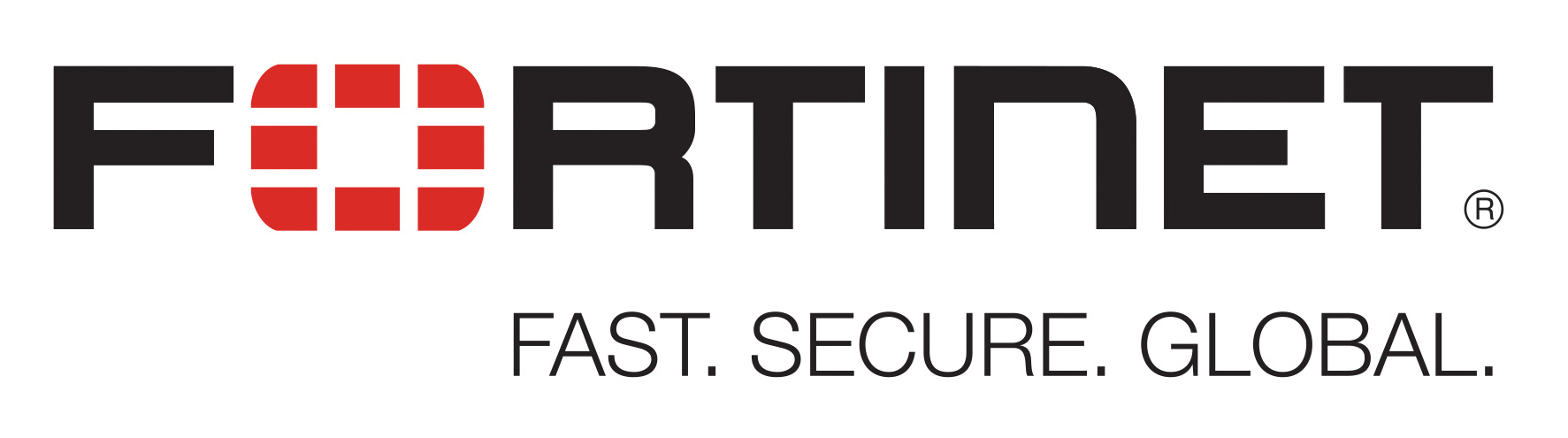 Secure Trend 2015